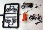 Fahrradstaender_03